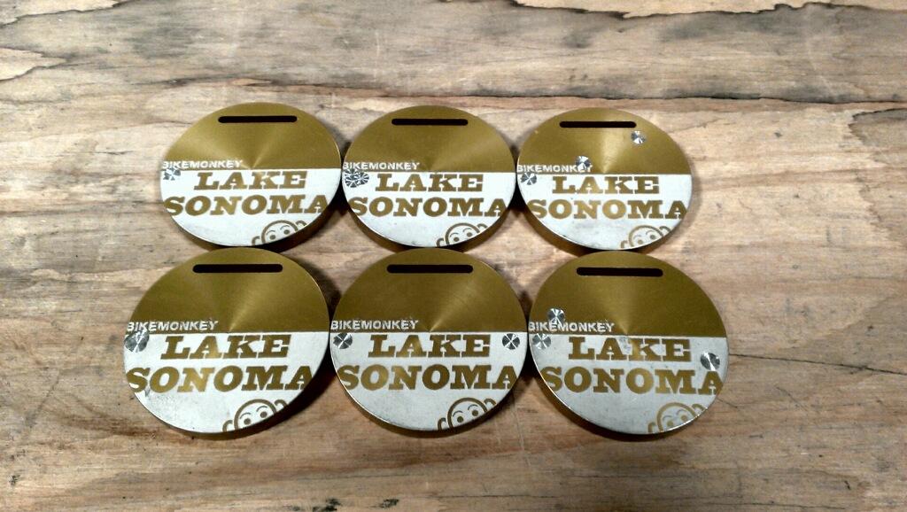 Lake Sonoma XC race - Saturday-lss_-ii_7-6-13.jpg