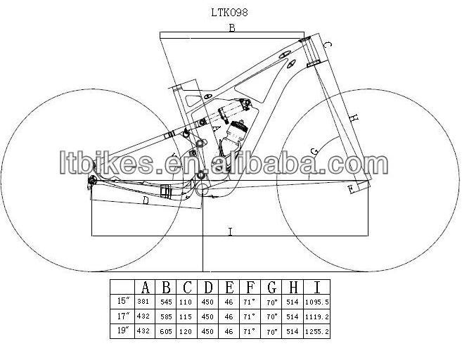 Dual Suspension Chinese Carbon  29er-lt098.jpg