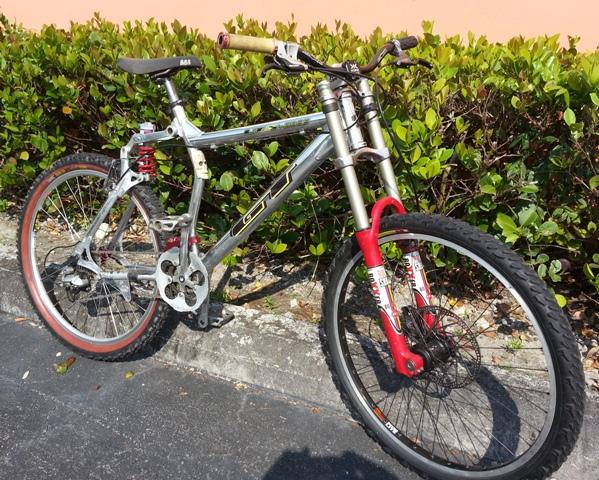 Old School DH bikes-lts11.jpg