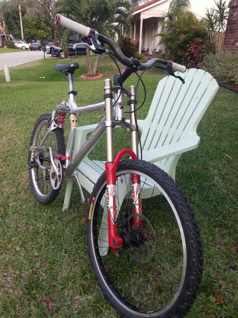 Old School DH bikes-lts_boxxer.jpg