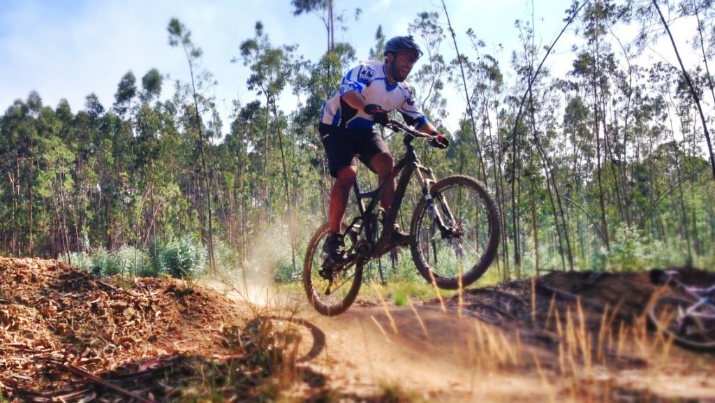 Your Best MTB Pics with the iPhone-lu1dwzk.jpg