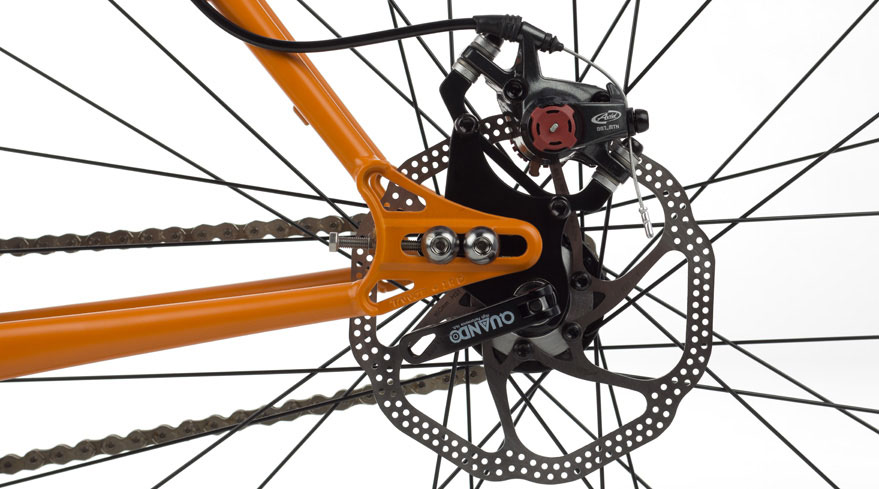 Need Help with Mech Disc Brakes-luddite-zoom8.jpg
