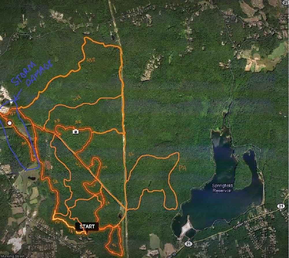 Ludlow Reservoir Map-ludlow-map-current.jpg