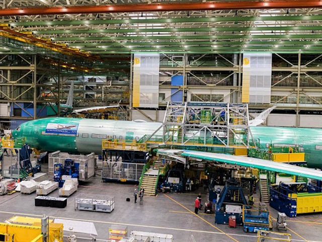 Airplanes - Aviation Thread-lufthansa-first-777x-fal.jpg