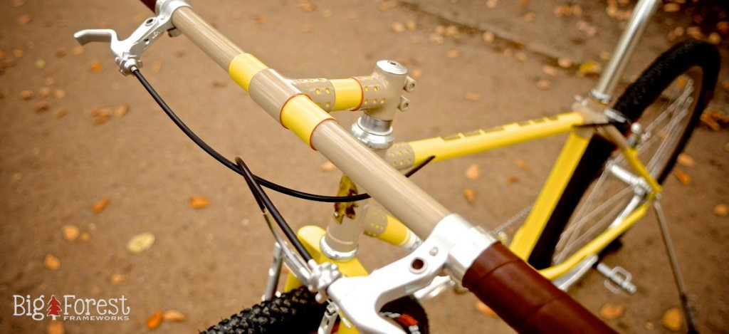 Custom Bar-Stem Material-lugged-gemuffte-mountain-bike-791.jpg