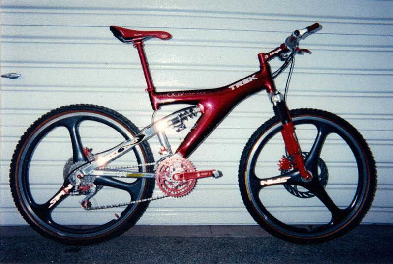 SPIN wheels (not Spynergy) tri-spoke - Rear hub or freehub???????????????????????????-luigi-y22-01.jpg