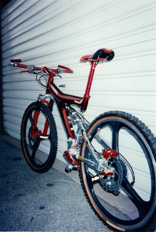 SPIN wheels (not Spynergy) tri-spoke - Rear hub or freehub???????????????????????????-luigi-y22-04.jpg