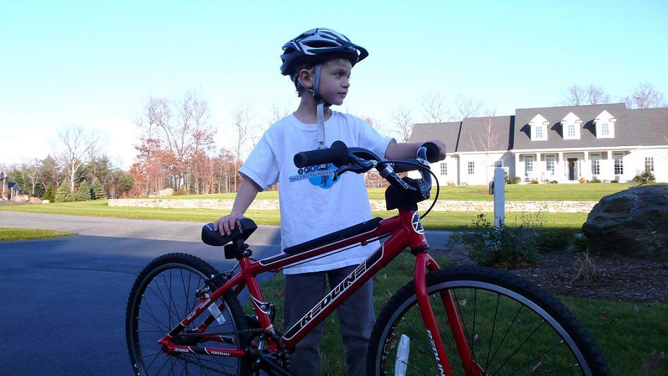 Photo Friday - December 4th-lukes-new-bike-014mtbr.jpg