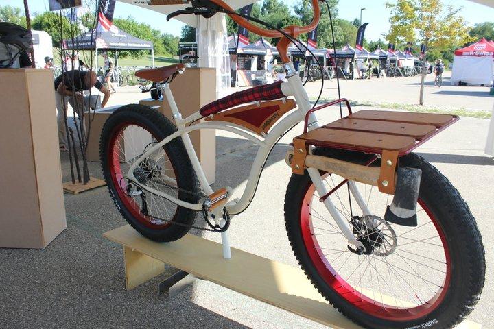 Trek Fatbike - Sasquatch-lumberjack.jpg