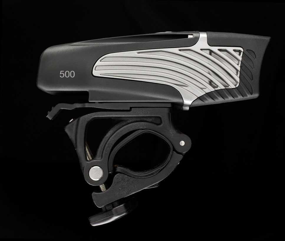 Lumina 500
