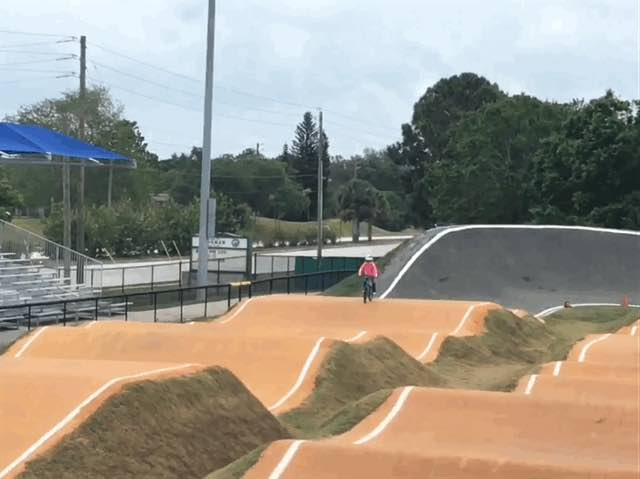 """Stay at 20"""" or go to 24""""-lunas-first-bmx-day-april-2018.jpg"""