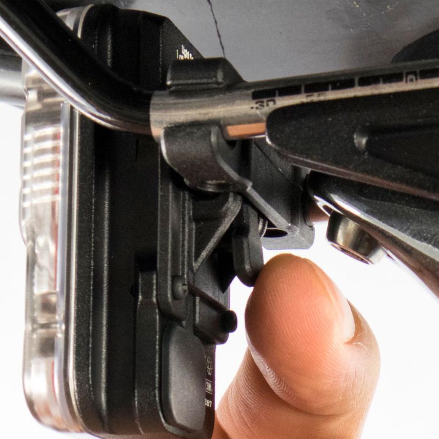 Some Lupine news 2015/2016-lupine_rotlicht-redlight_high-power-led-taillight-smart-brake-sensor_saddle-rail-mount.jpg
