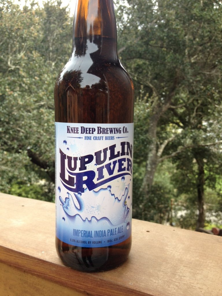 Norcal Brewery reviews and photos-lupulin-river.jpg