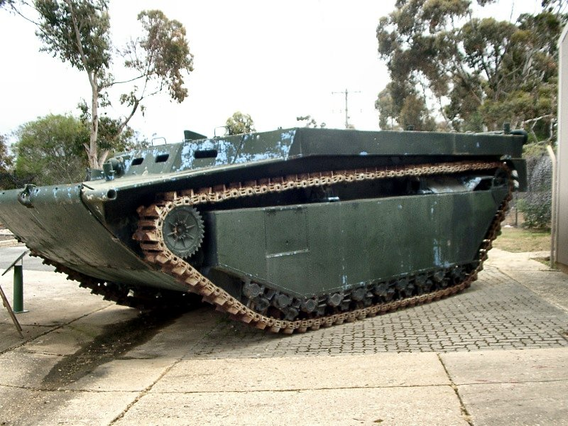 The Abandoned Vehicle Thread-lvt-4_buffalo_8_of_8.jpg