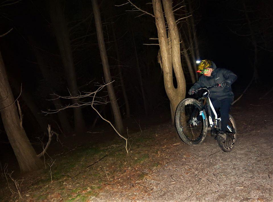 Local Trail Rides-lxoimfe.jpg