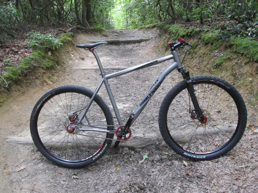 Post your Titanium 29ers-lynkey2.jpg