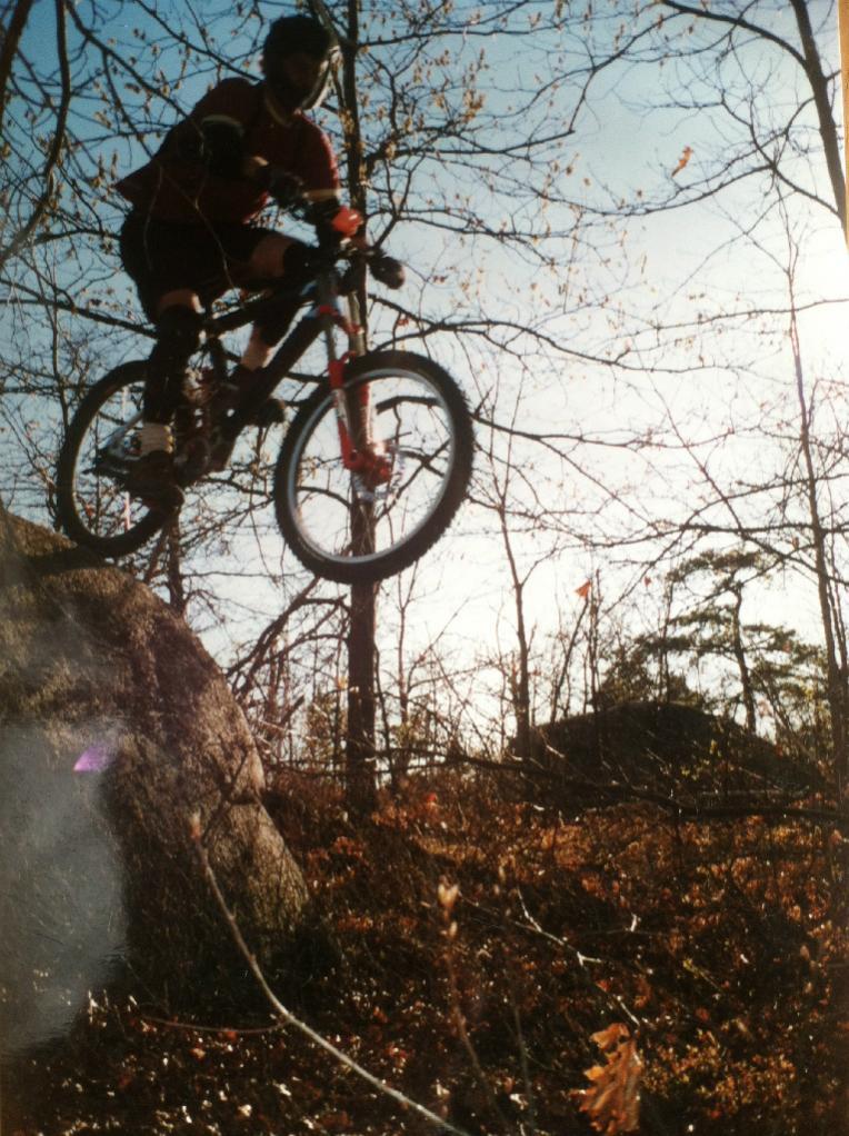Original Bow Ridge pics???-lynn1.jpg