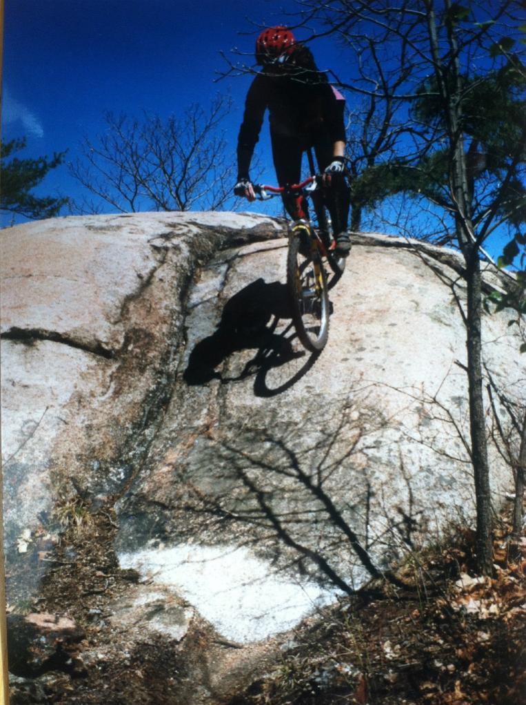 Original Bow Ridge pics???-lynn10.jpg