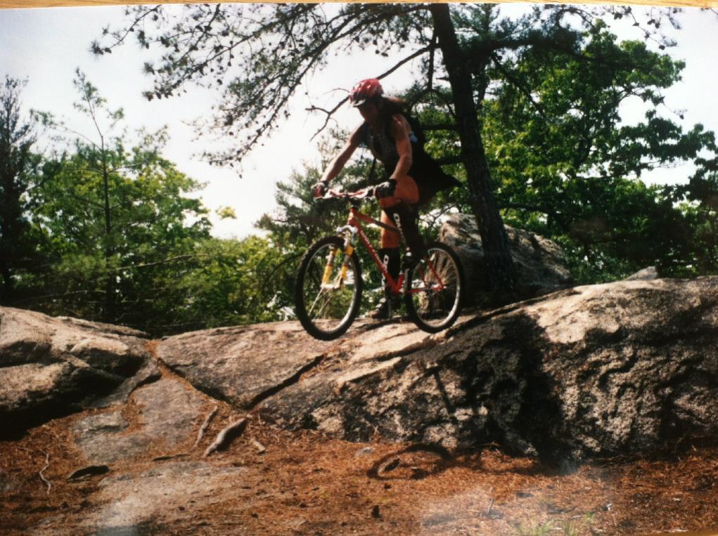 Original Bow Ridge pics???-lynn13.jpg
