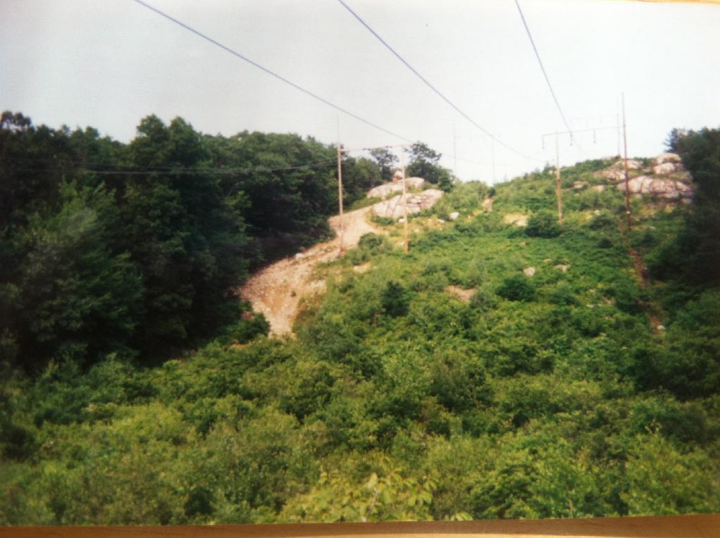 Original Bow Ridge pics???-lynn14.jpg