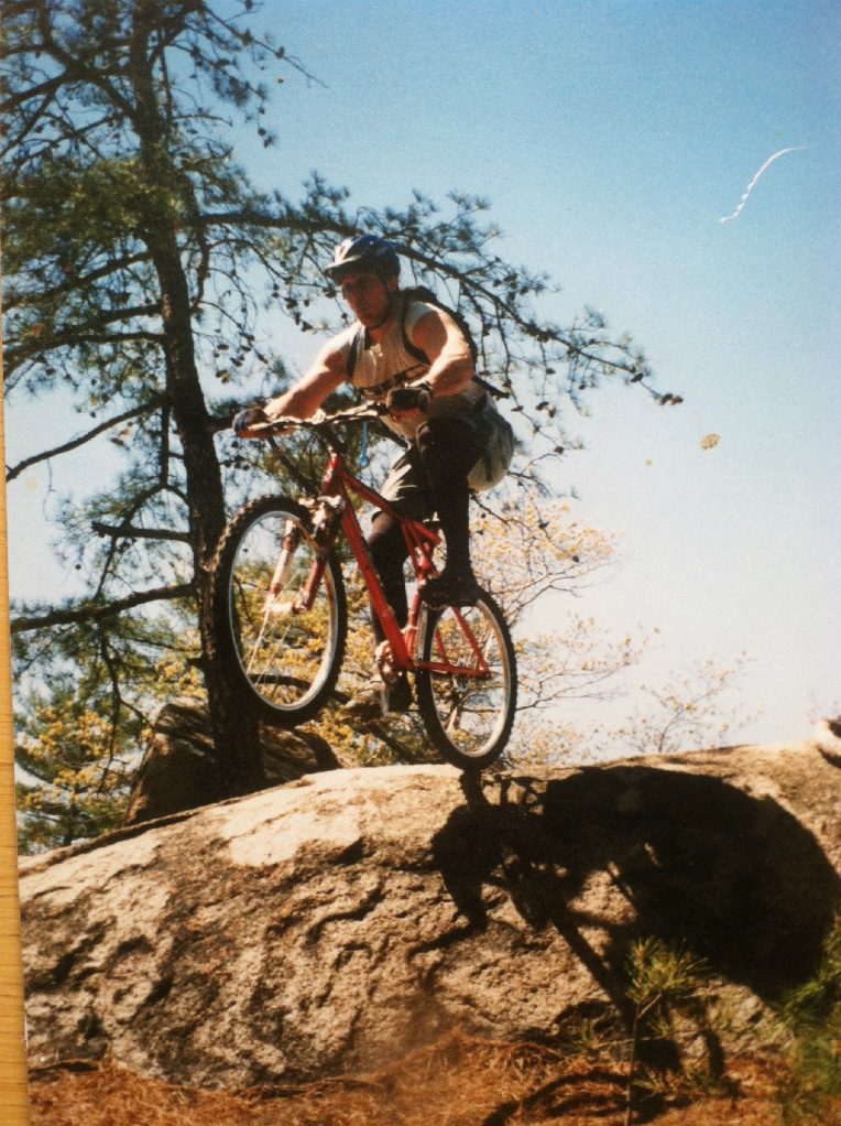 Original Bow Ridge pics???-lynn15.jpg