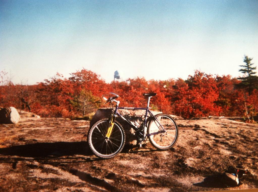 Original Bow Ridge pics???-lynn16.jpg