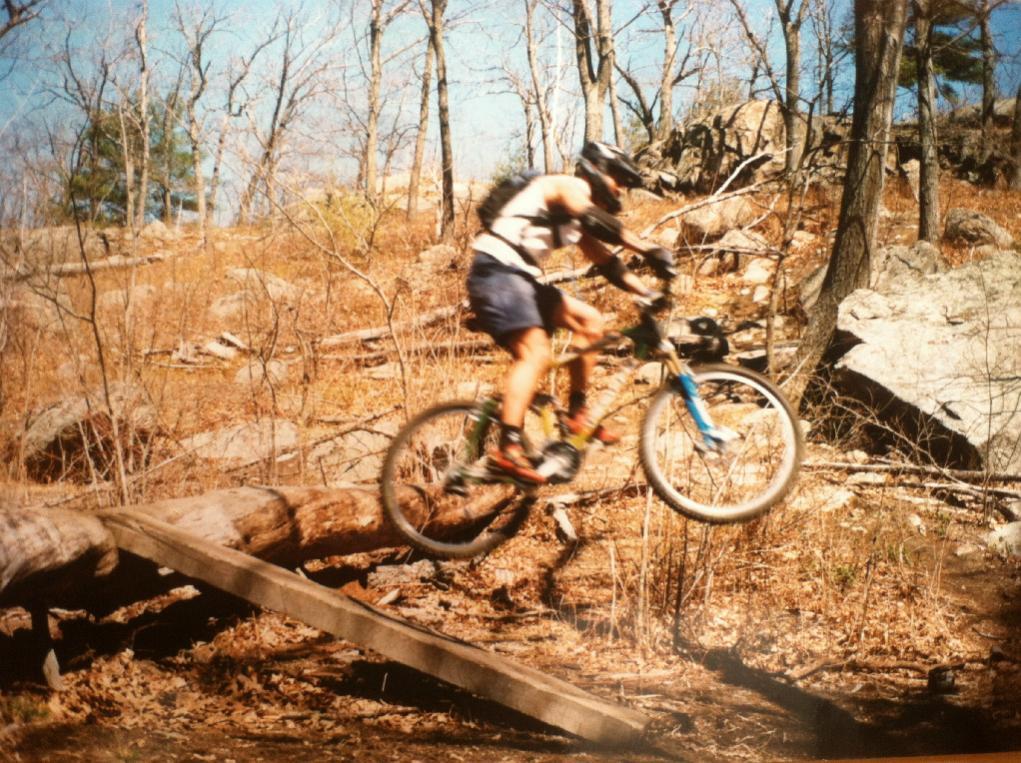 Original Bow Ridge pics???-lynn2.jpg