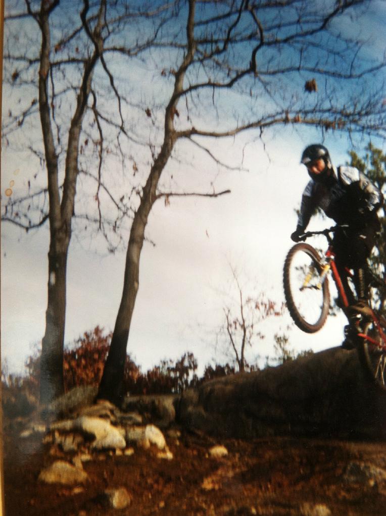 Original Bow Ridge pics???-lynn4.jpg