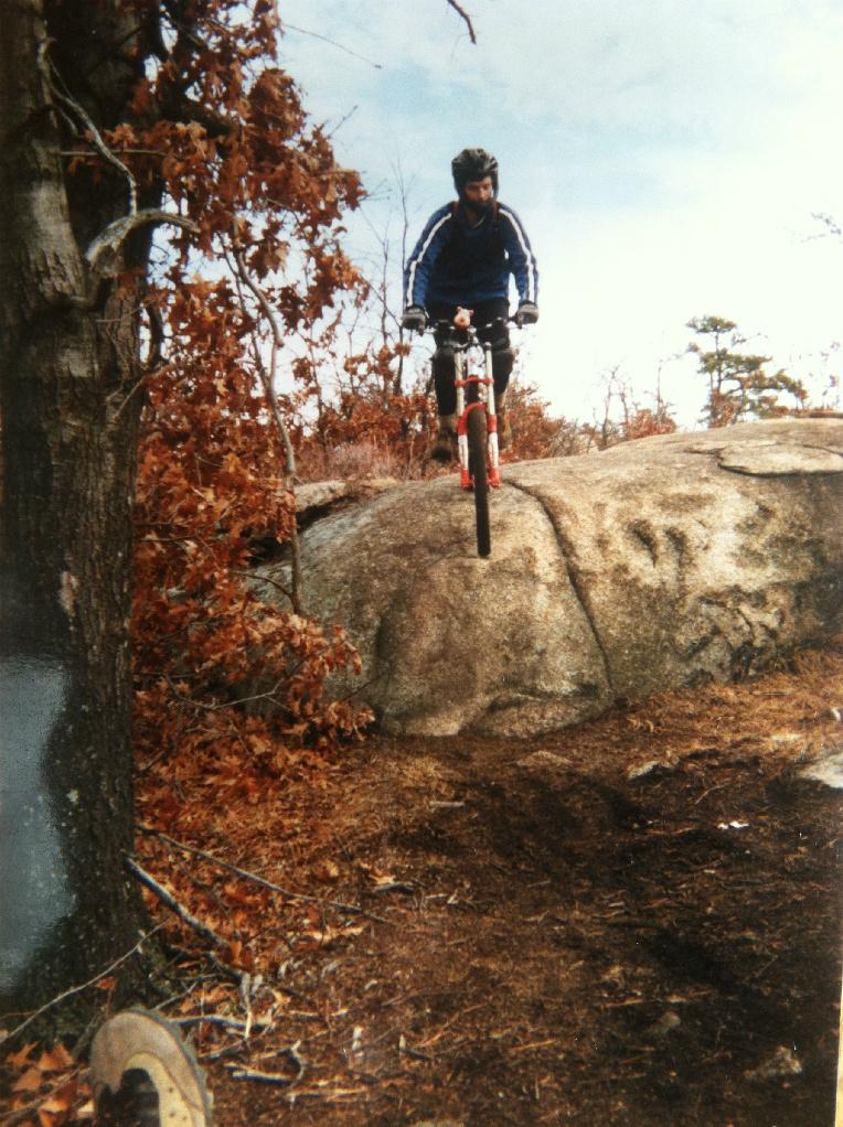 Original Bow Ridge pics???-lynn6.jpg