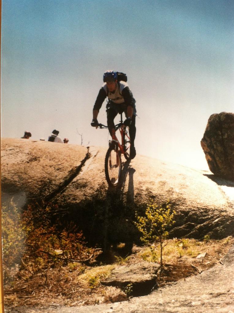 Original Bow Ridge pics???-lynn7.jpg