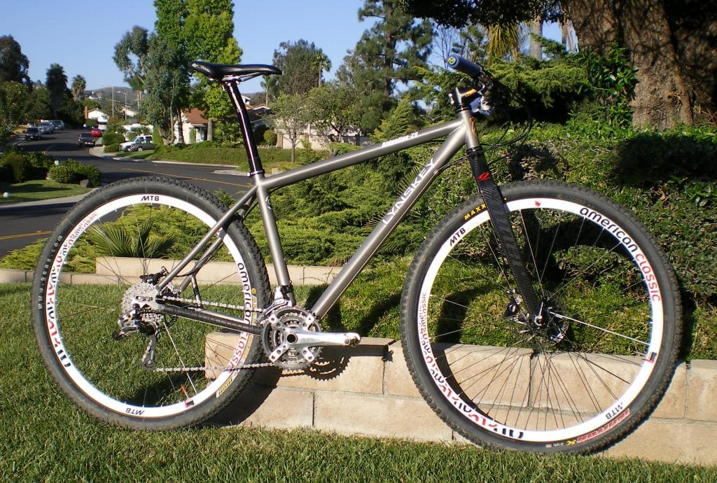 Niner Carbon forks on non-Niner frames - pics please-lynskey-1.jpg
