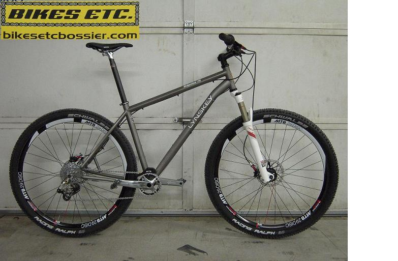 Post Pictures of your 29er-lynskey.jpg