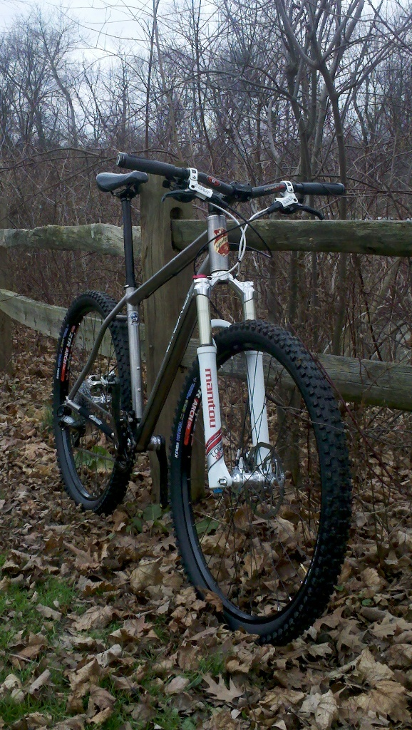 Who's riding an X-fusion fork or Manitou fork on their 29'r?-lynskey-modified-2.jpg