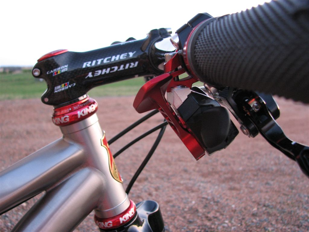 Post Pictures of your 29er-lynskey-performance-pro29er-wausau-wi-2.jpg