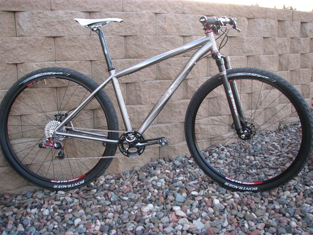 Post Pictures of your 29er-lynskey-performance-pro29er-wausau-wi-4.jpg