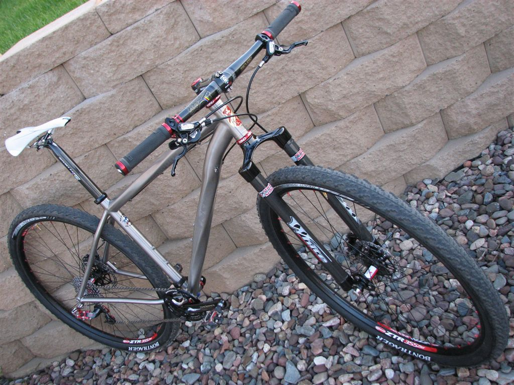 Post Pictures of your 29er-lynskey-performance-pro29er-wausau-wi-5.jpg