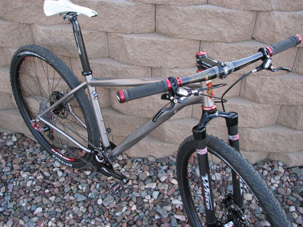 Post Pictures of your 29er-lynskey-performance-pro29er-wausau-wi-6.jpg