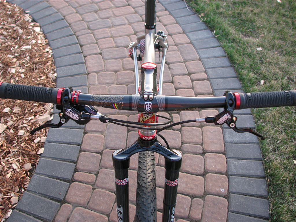 Post Pictures of your 29er-lynskey-performance-pro29er-wausau-wi.jpg