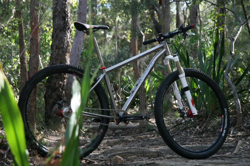 Post your Titanium 29ers-lynskey-ridgeline-29-trail-1.jpg