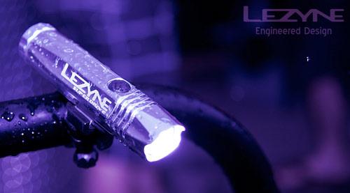 LZ5 Purlpe Super R1 500
