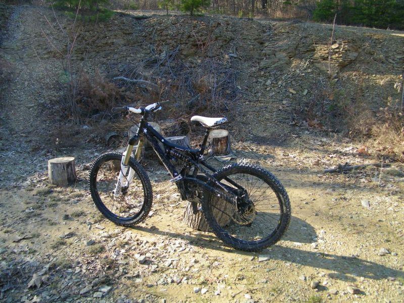 Tuesday Ride #2-m.-.jpg