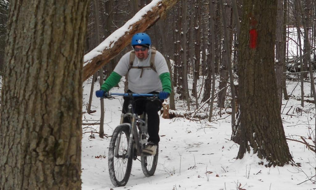 Roaring Creek Snow-.-m.jpg