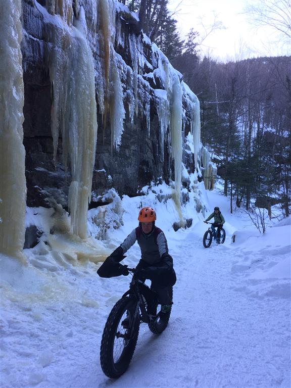 Snow and ice riding picture thread.-m-ma-pitcher-falls-medium-.jpg