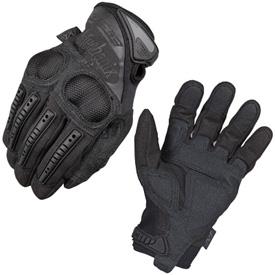 Name:  m-pact-3-gloves-l5254-ba.jpg Views: 4601 Size:  22.4 KB