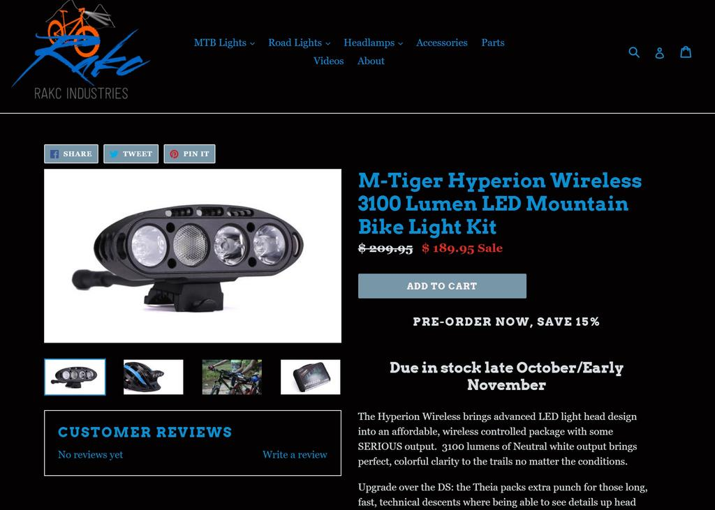 New lights Coming-m-tiger-hyperion.jpg