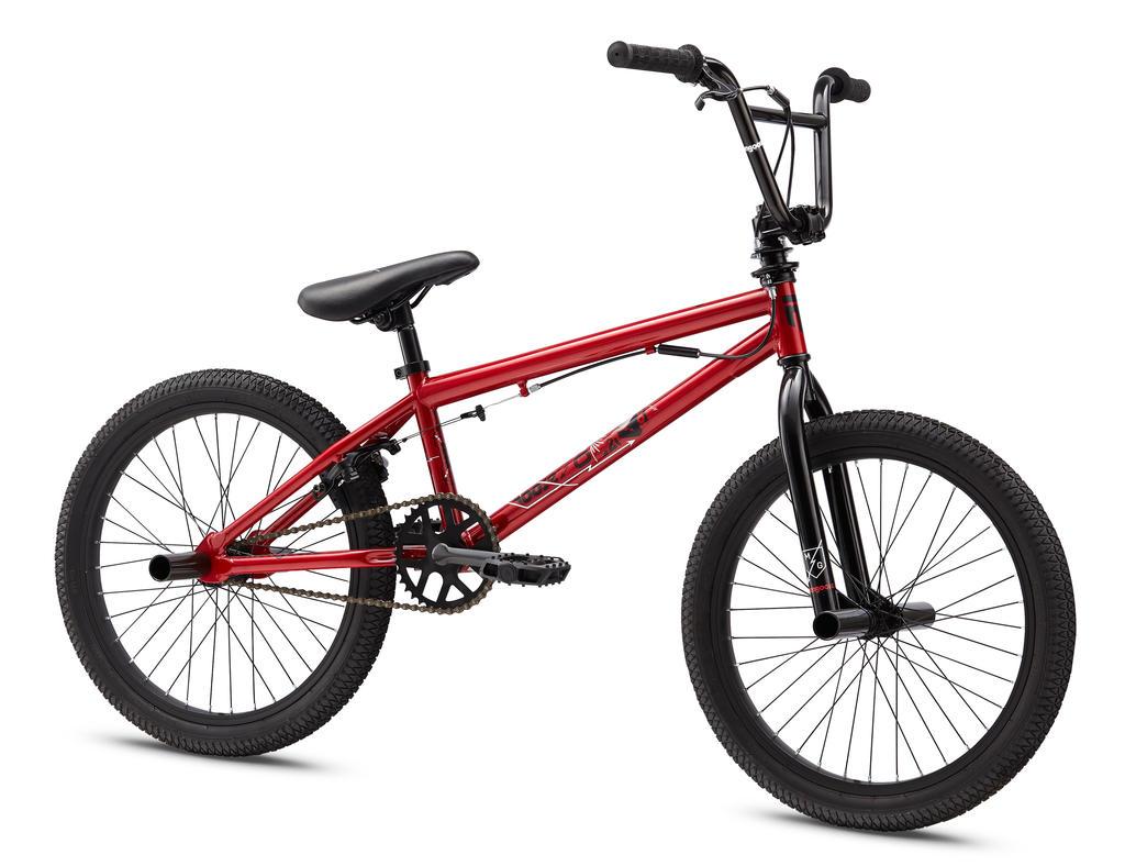 Are full suspension bikes the e-bikes of downhill?-m15_20b_legionl20_red.1408534942.1431024980.jpg
