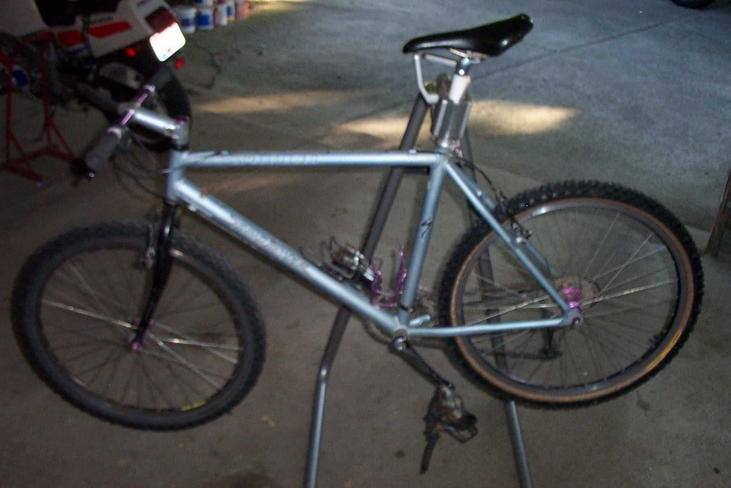 Man, I love my vintage Specialized Stumpjumper M2!-m2-1.jpg
