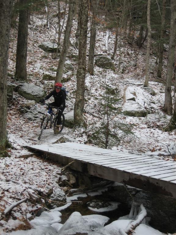 bike +  bridge pics-m2-large-.jpg