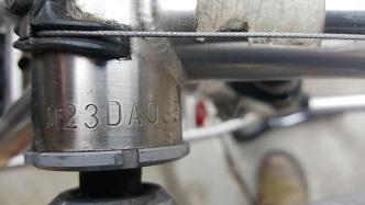 Name:  M23DA035 - Copy.jpg Views: 110 Size:  39.6 KB