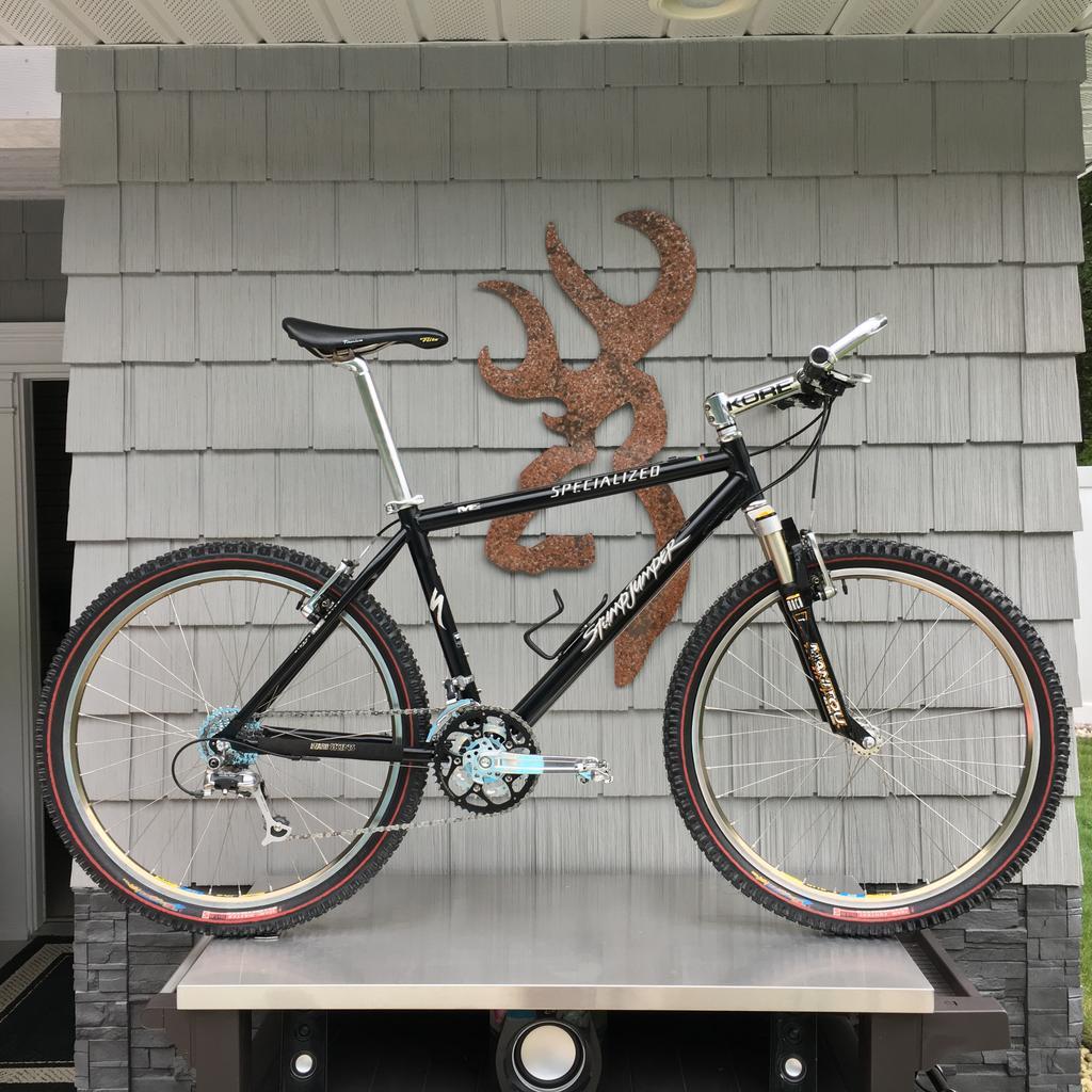 Post your light-weight bikes!-m2b.jpg